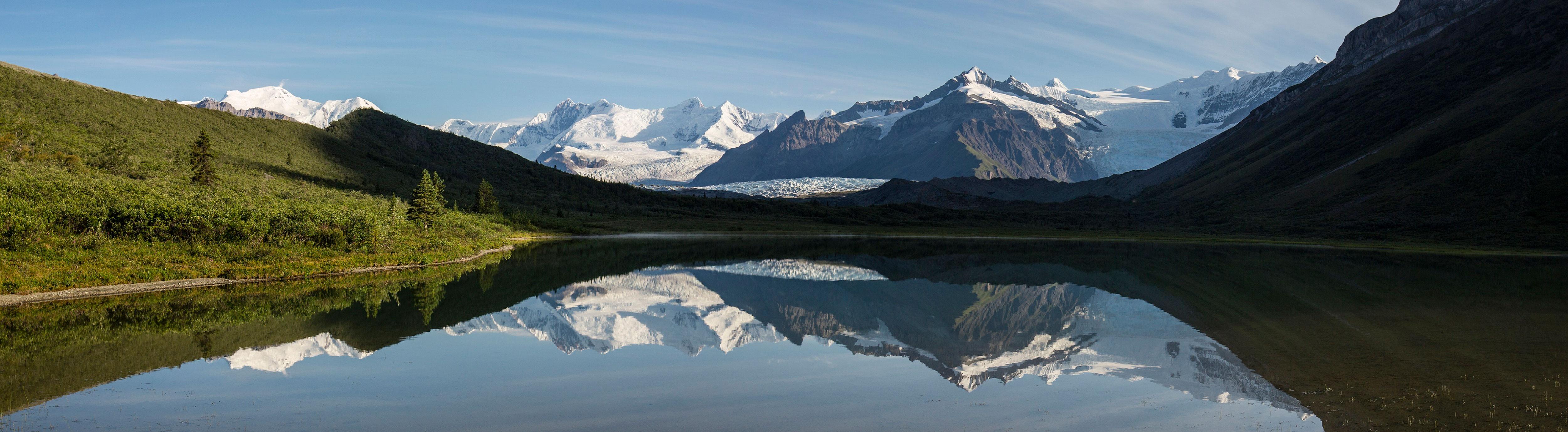 lake-landscape-1071686_
